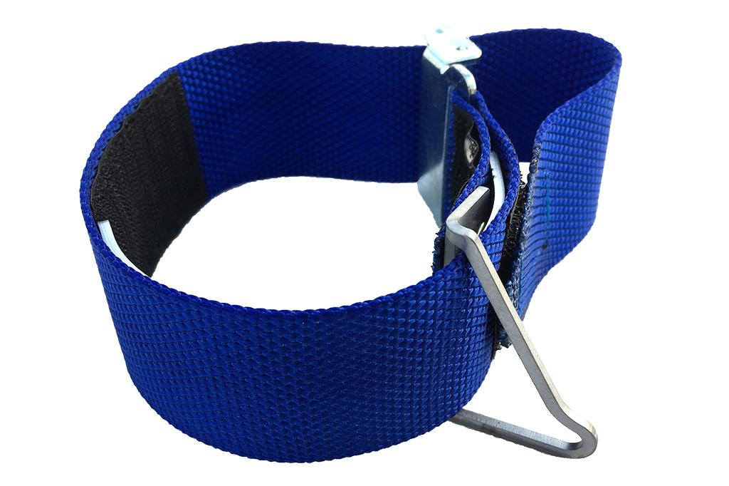 Armreim – Blå